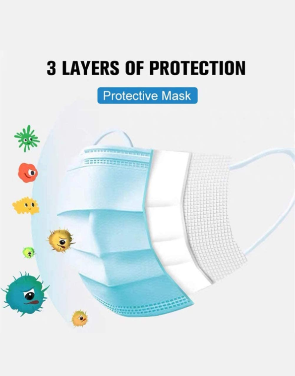 3ply-Face-Mask-Disposable-&-Surgical-4